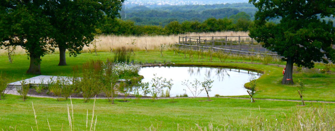 lake-pott-shrigley